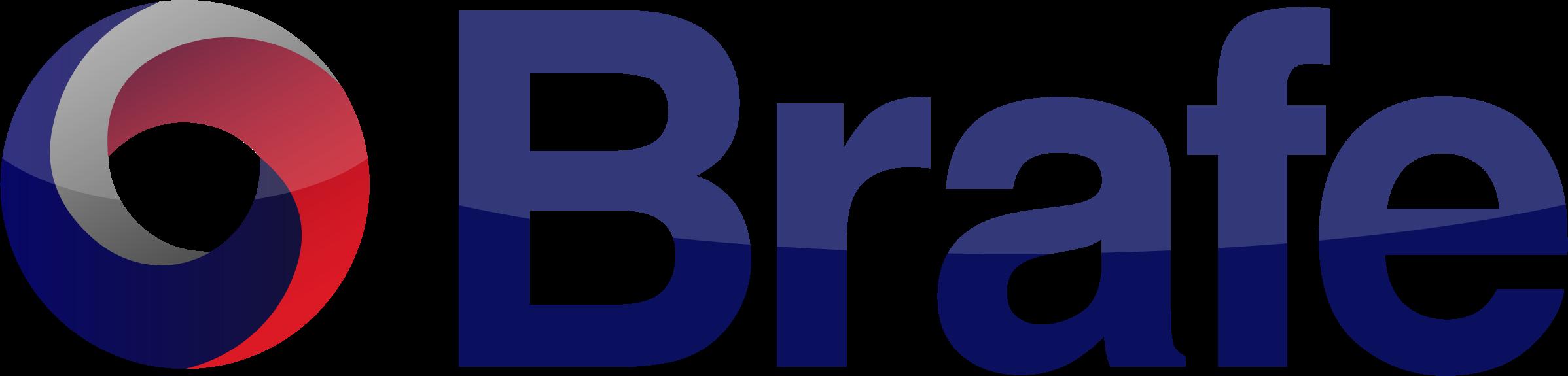 Brafe